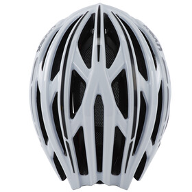 UVEX race 5 Helmet white